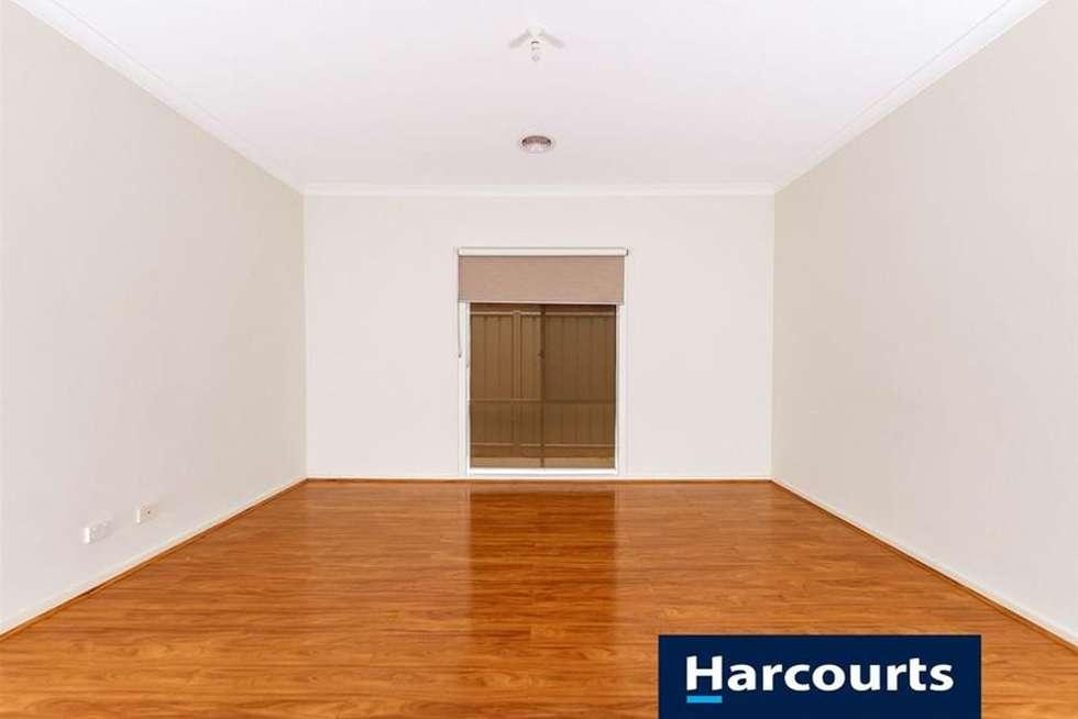 Third view of Homely house listing, 7 Heathcote Retreat, Caroline Springs VIC 3023