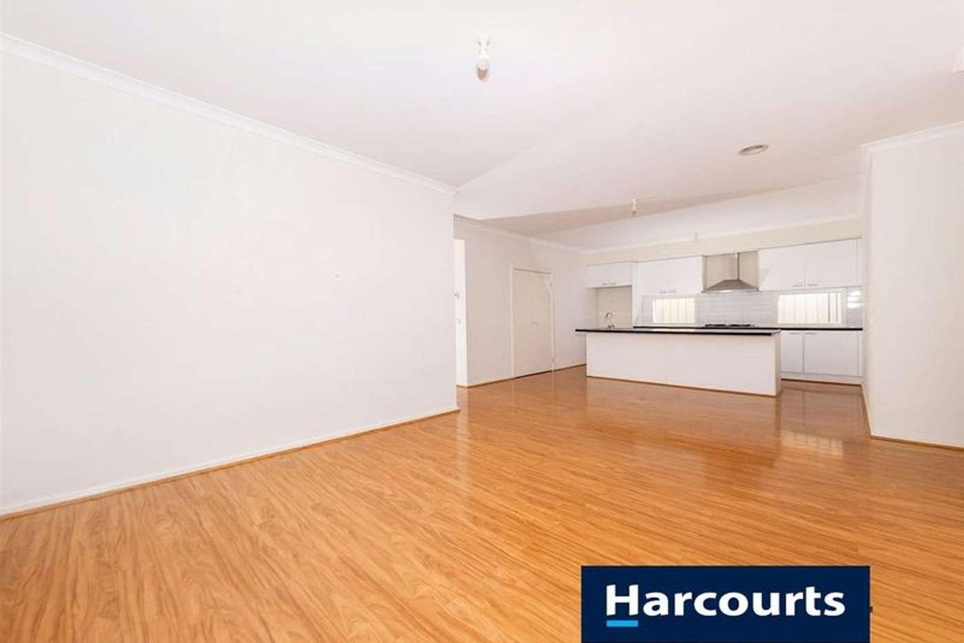 Sixth view of Homely house listing, 7 Heathcote Retreat, Caroline Springs VIC 3023