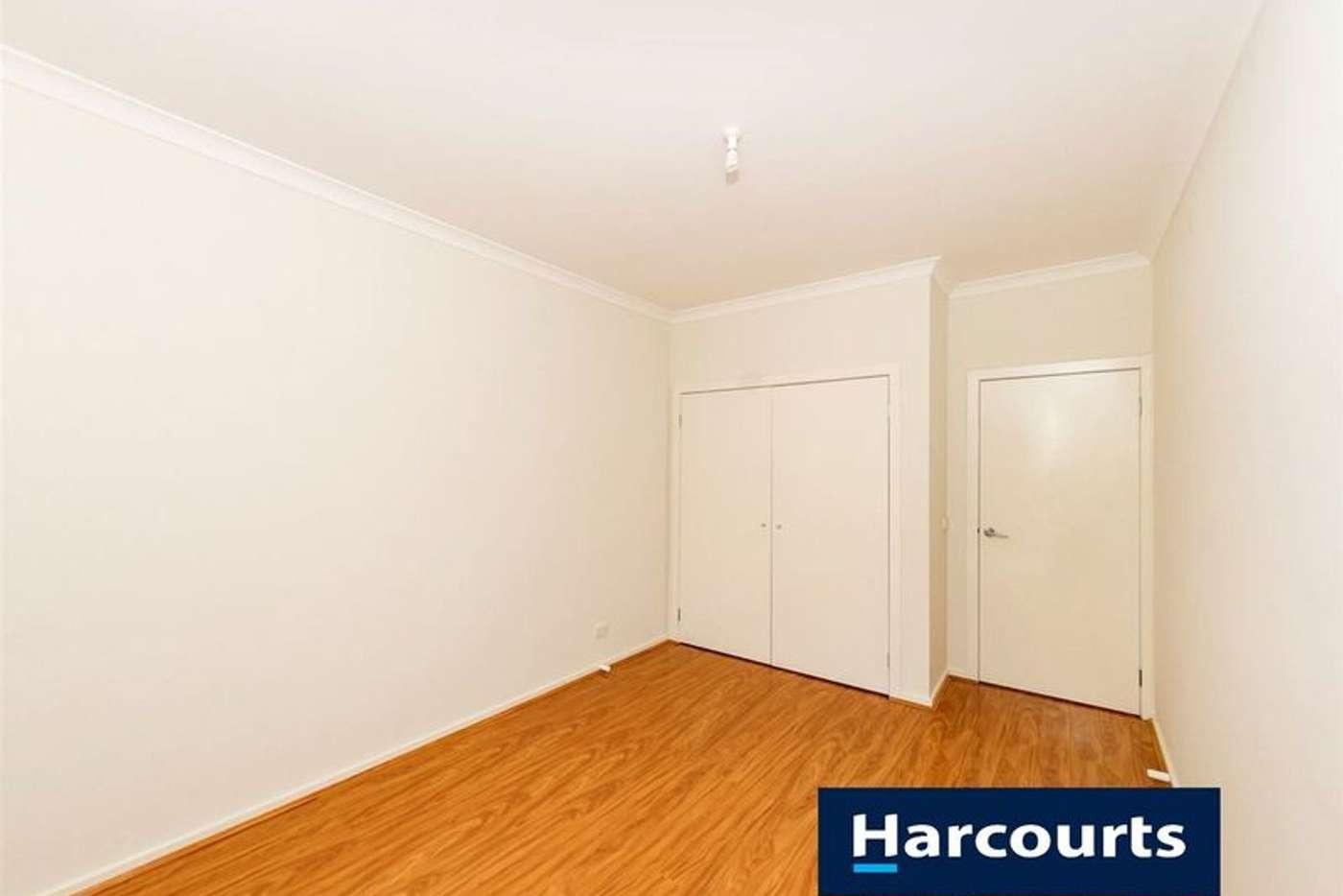 Seventh view of Homely house listing, 7 Heathcote Retreat, Caroline Springs VIC 3023
