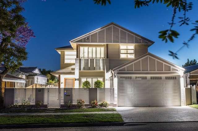 71 Verney Rd West, Graceville QLD 4075