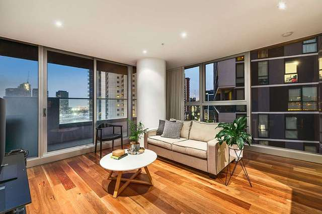 N1308/241 Harbour Esplanade, Docklands VIC 3008