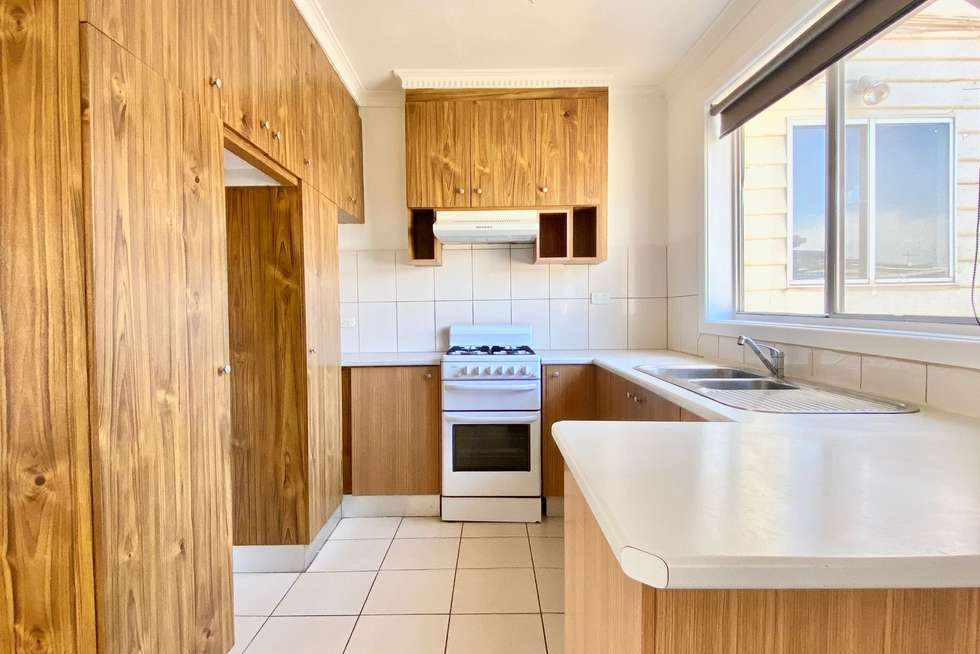 Second view of Homely unit listing, 1/2 Estelle Street, Sunshine West VIC 3020