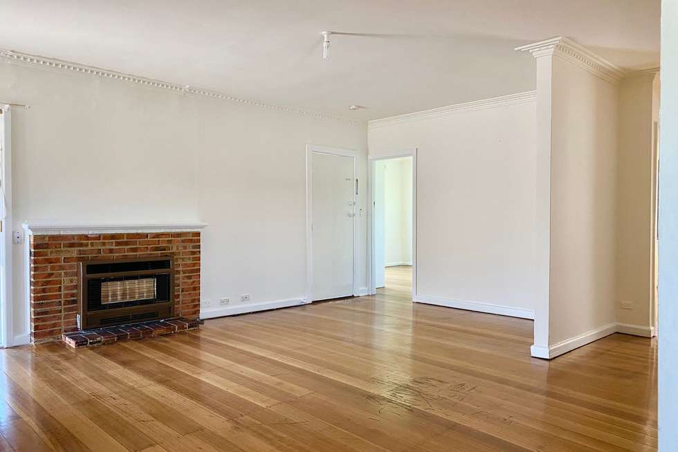 Fourth view of Homely unit listing, 1/2 Estelle Street, Sunshine West VIC 3020