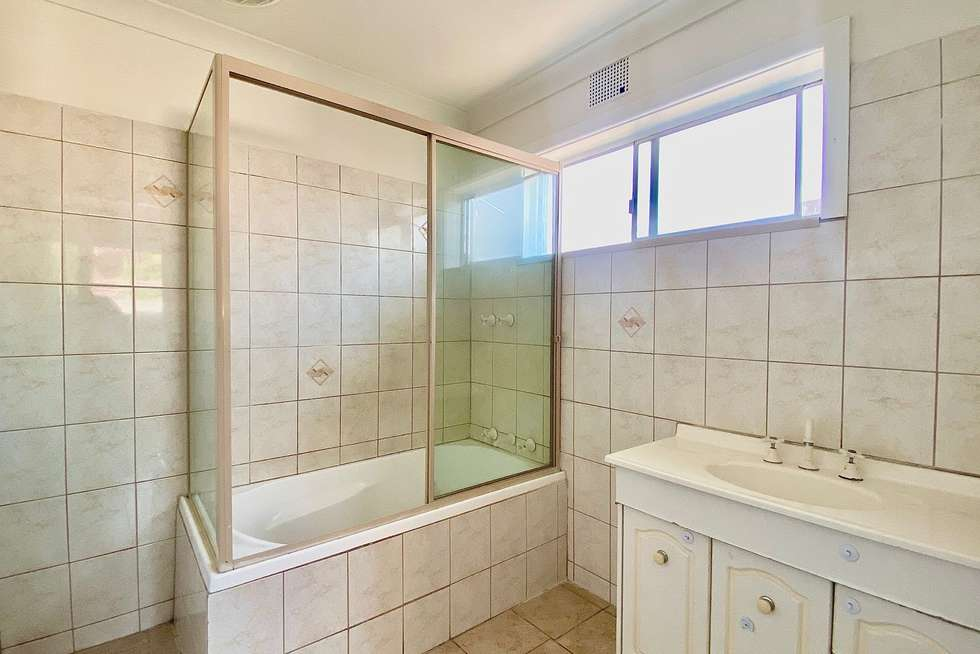 Fifth view of Homely unit listing, 1/2 Estelle Street, Sunshine West VIC 3020