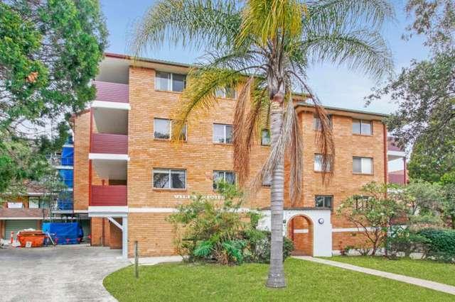 6/25 Ashburn Place, Gladesville NSW 2111
