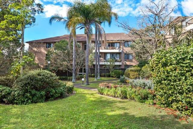 20/37-41 Carlingford Road, Epping NSW 2121