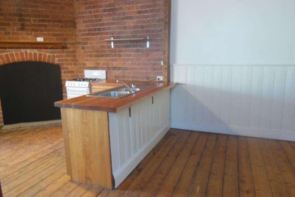 Third view of Homely house listing, 61 Gladstone Street, Bendigo VIC 3550