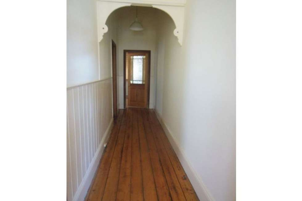 Fourth view of Homely house listing, 61 Gladstone Street, Bendigo VIC 3550