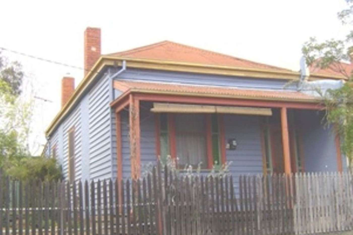 Sixth view of Homely house listing, 61 Gladstone Street, Bendigo VIC 3550