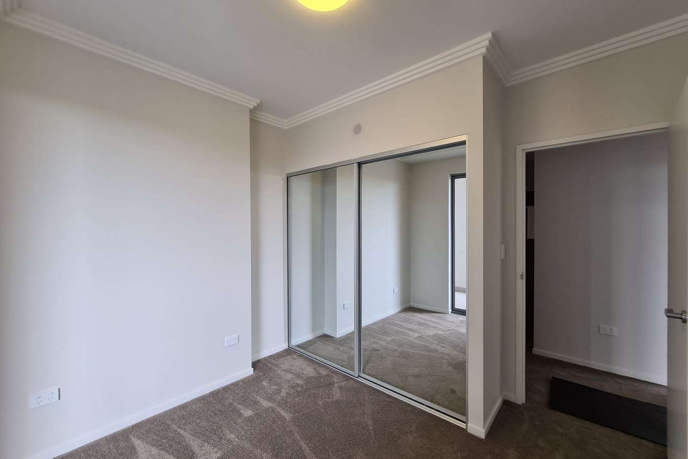 Seventh view of Homely apartment listing, 301/123 Castlereagh Street, Liverpool NSW 2170