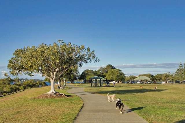 Lot 2 55-57 Burbank Road, Birkdale QLD 4159