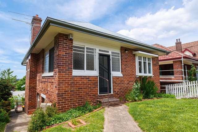 1/48 Lurline Street, Katoomba NSW 2780
