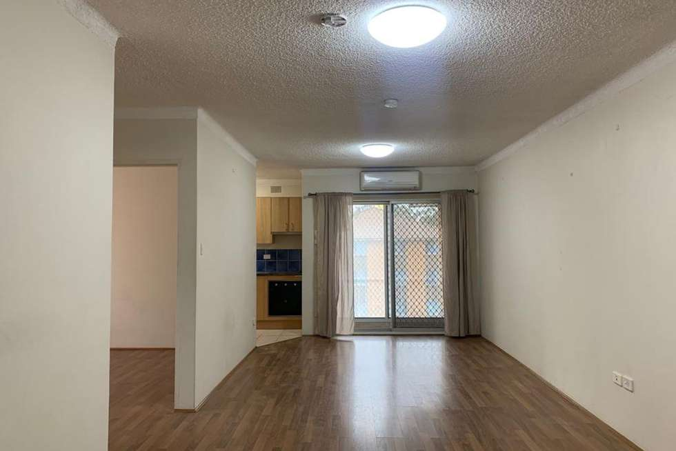 Third view of Homely unit listing, 11/9 Hart Street, Warwick Farm NSW 2170