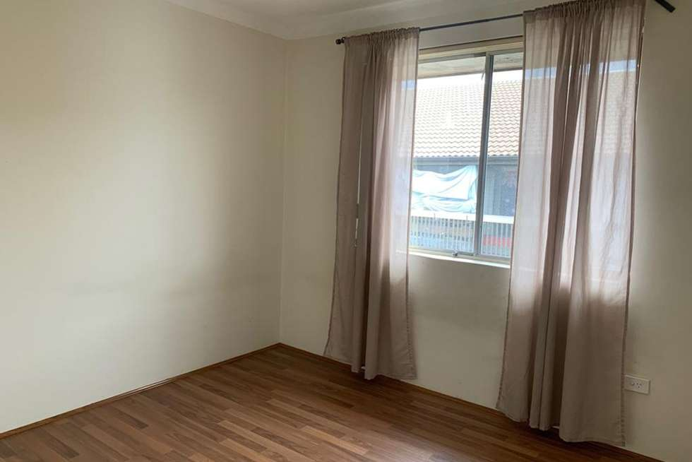 Fourth view of Homely unit listing, 11/9 Hart Street, Warwick Farm NSW 2170