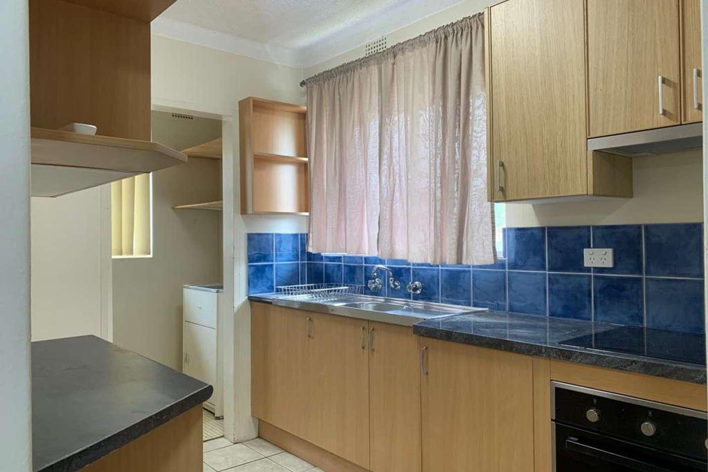 Sixth view of Homely unit listing, 11/9 Hart Street, Warwick Farm NSW 2170