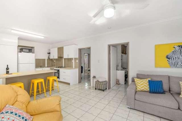 15/201-203 Aumuller Street, Bungalow QLD 4870