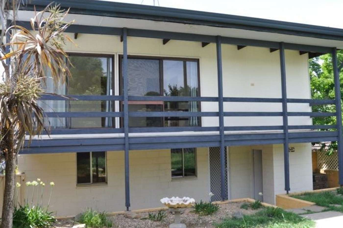 Main view of Homely house listing, 1A Banks Street, Bathurst NSW 2795