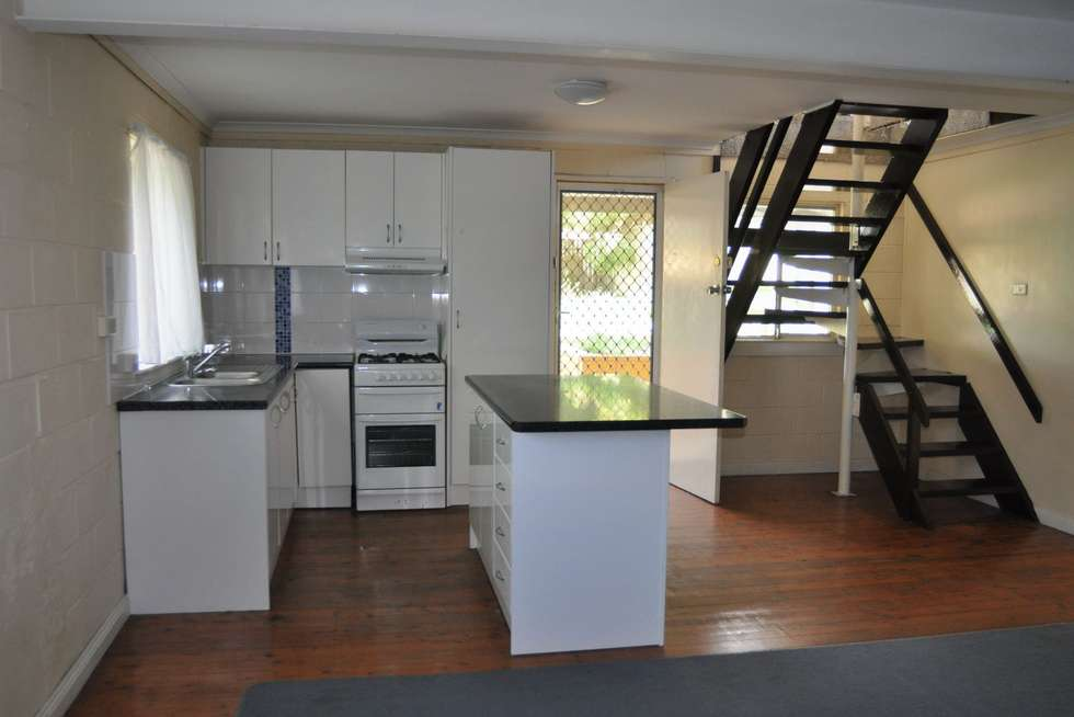 Second view of Homely house listing, 1A Banks Street, Bathurst NSW 2795