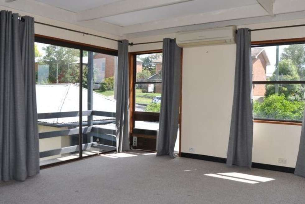Third view of Homely house listing, 1A Banks Street, Bathurst NSW 2795