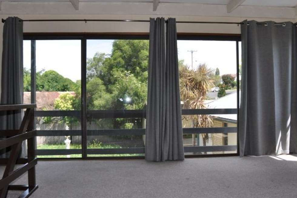 Fourth view of Homely house listing, 1A Banks Street, Bathurst NSW 2795