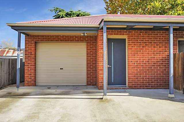 6 Oakes Street, Bathurst NSW 2795