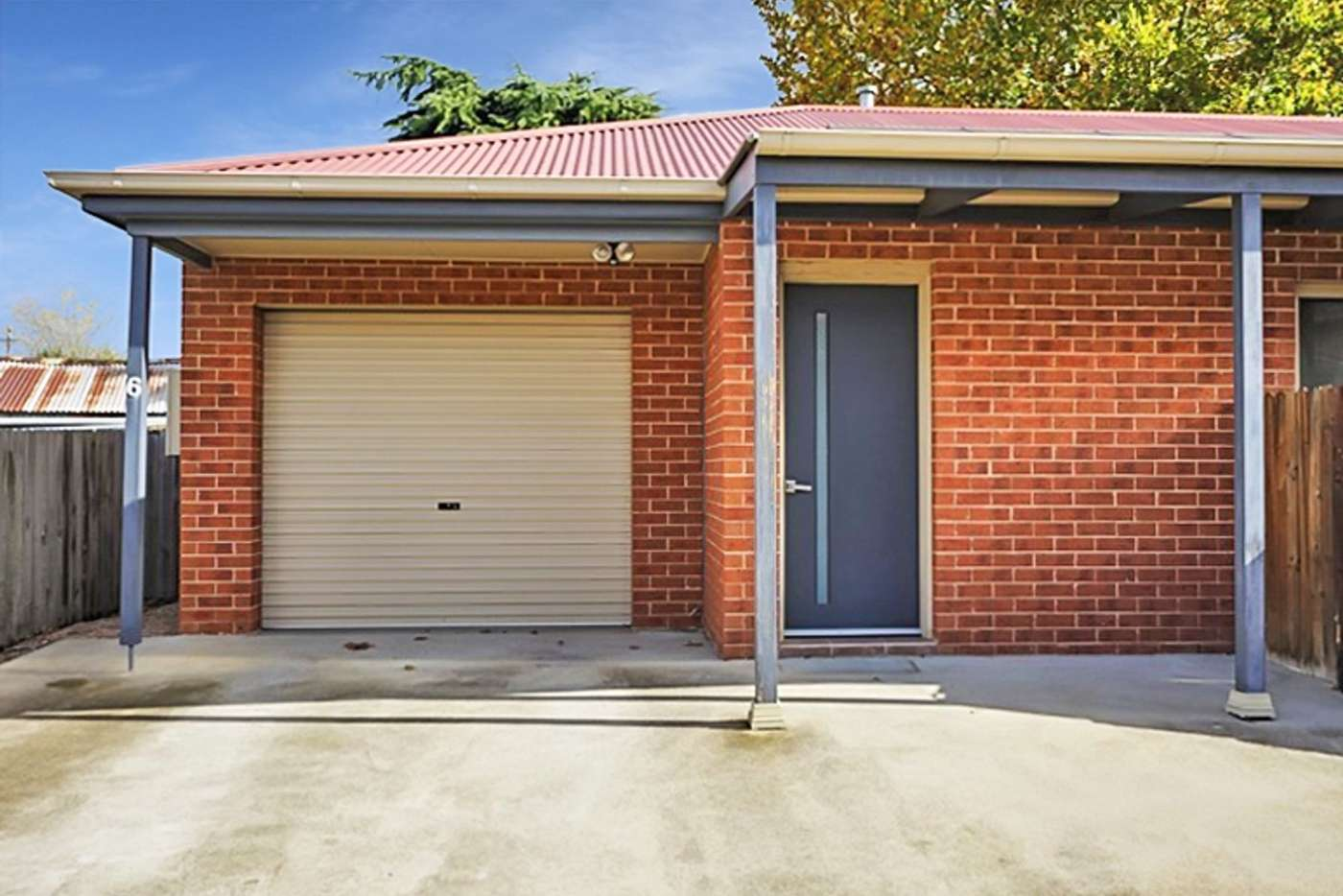 Main view of Homely house listing, 6 Oakes Street, Bathurst NSW 2795