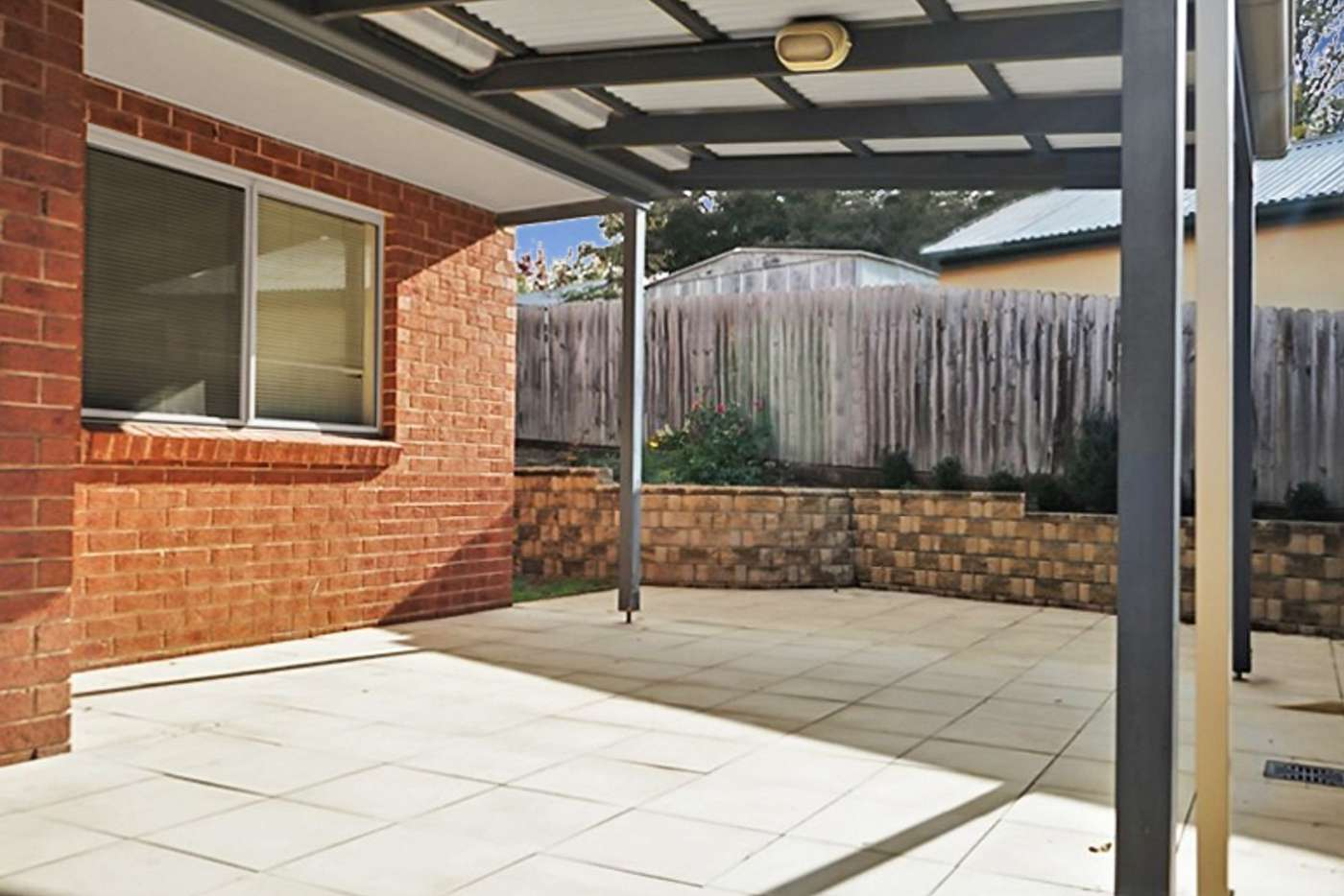 Sixth view of Homely house listing, 6 Oakes Street, Bathurst NSW 2795