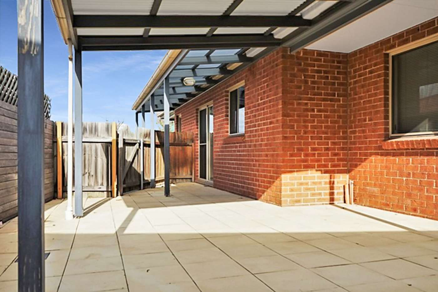 Seventh view of Homely house listing, 6 Oakes Street, Bathurst NSW 2795
