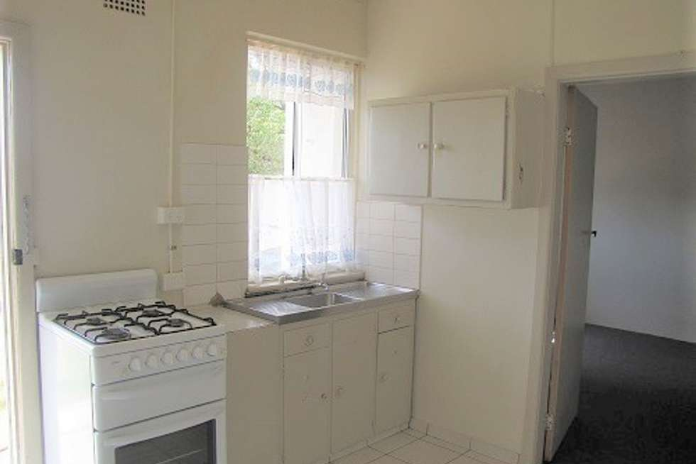 Third view of Homely house listing, 3/277 Durham Street, Bathurst NSW 2795