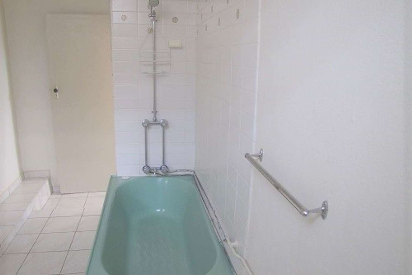 Sixth view of Homely house listing, 3/277 Durham Street, Bathurst NSW 2795