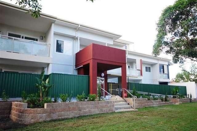 8/15-19 Rodley Avenue, Penrith NSW 2750
