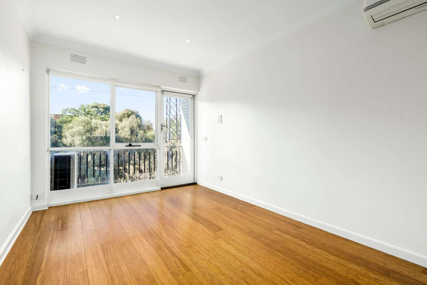 Main view of Homely apartment listing, 14/2 Lennon Street, Parkville VIC 3052
