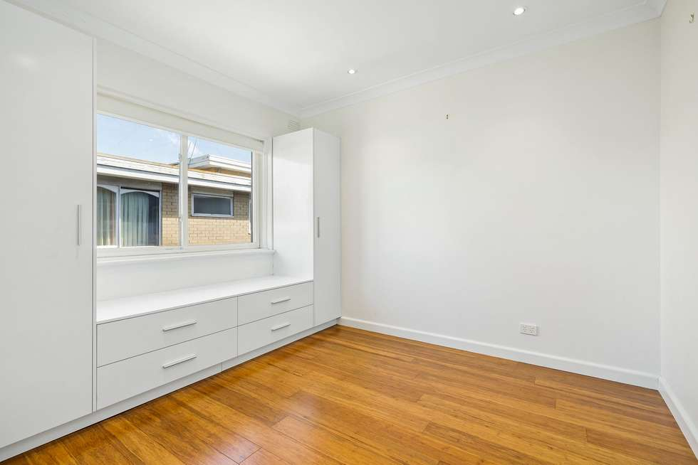 Third view of Homely apartment listing, 14/2 Lennon Street, Parkville VIC 3052