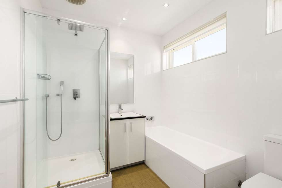 Fifth view of Homely apartment listing, 14/2 Lennon Street, Parkville VIC 3052