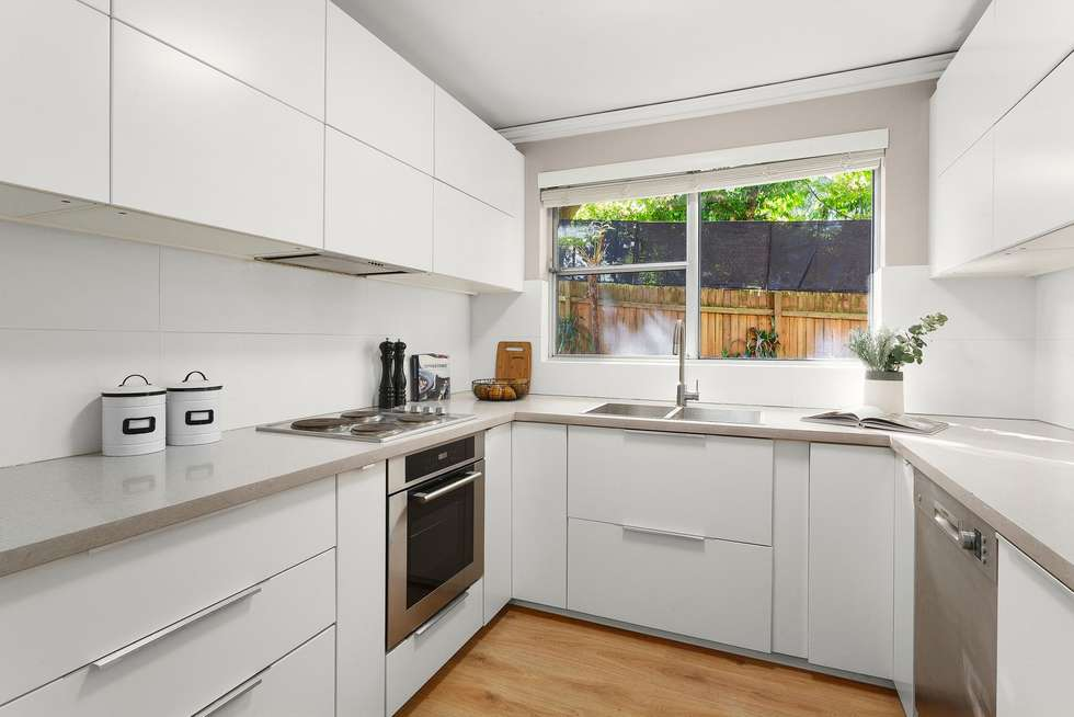 Third view of Homely apartment listing, 4/44 Morton Street, Wollstonecraft NSW 2065