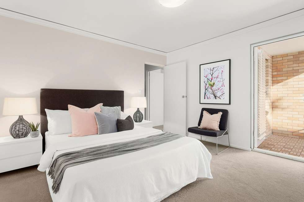 Fourth view of Homely apartment listing, 4/44 Morton Street, Wollstonecraft NSW 2065