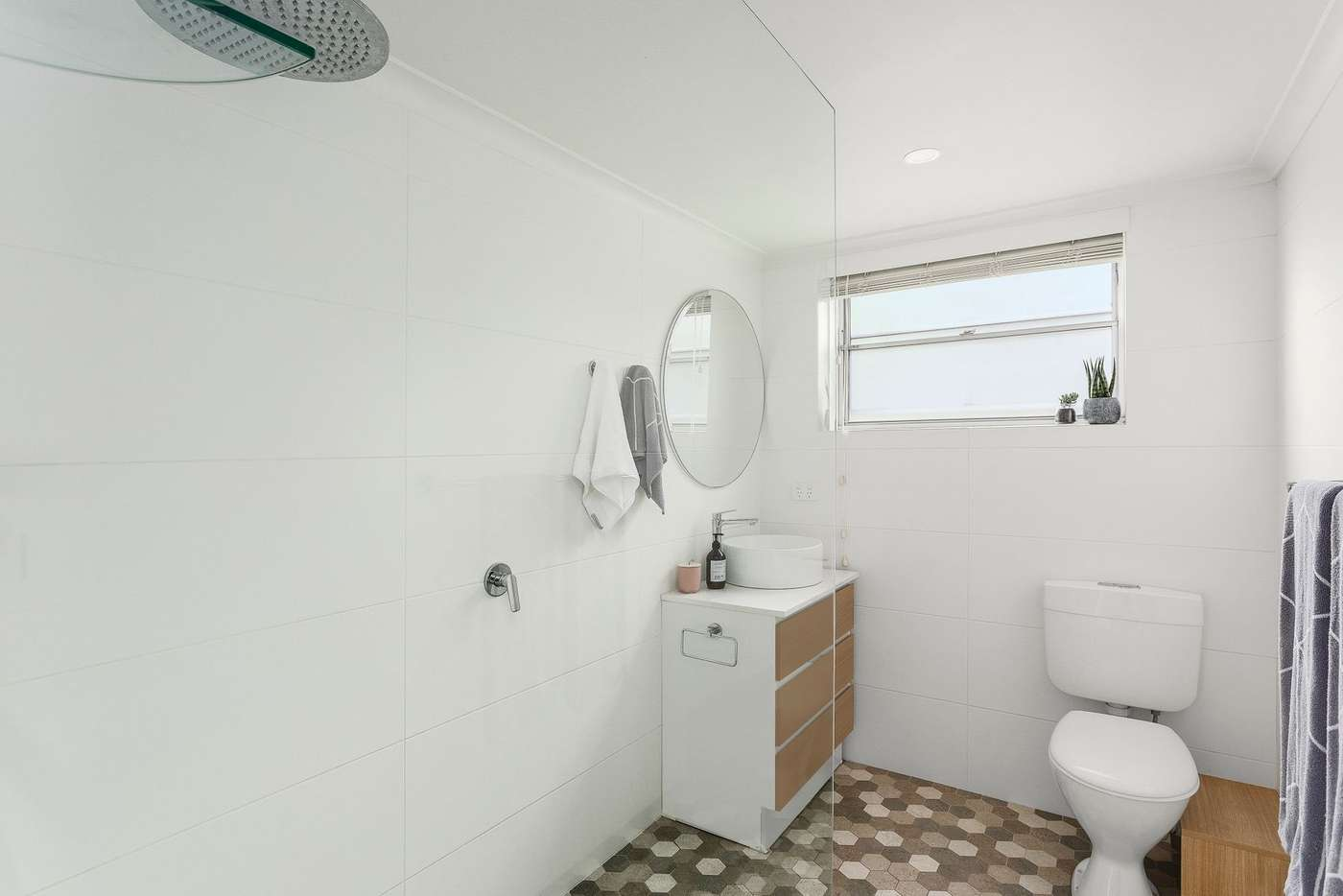 Sixth view of Homely apartment listing, 4/44 Morton Street, Wollstonecraft NSW 2065