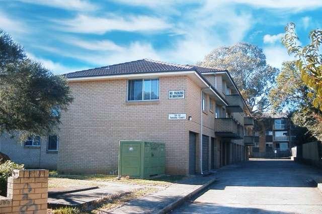 14/28-30 Castlereagh Street, Penrith NSW 2750