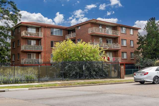 1/115-117 Station Street, Penrith NSW 2750