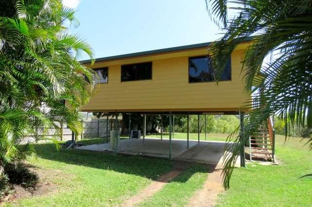 10 Morris Street, Campwin Beach QLD 4737
