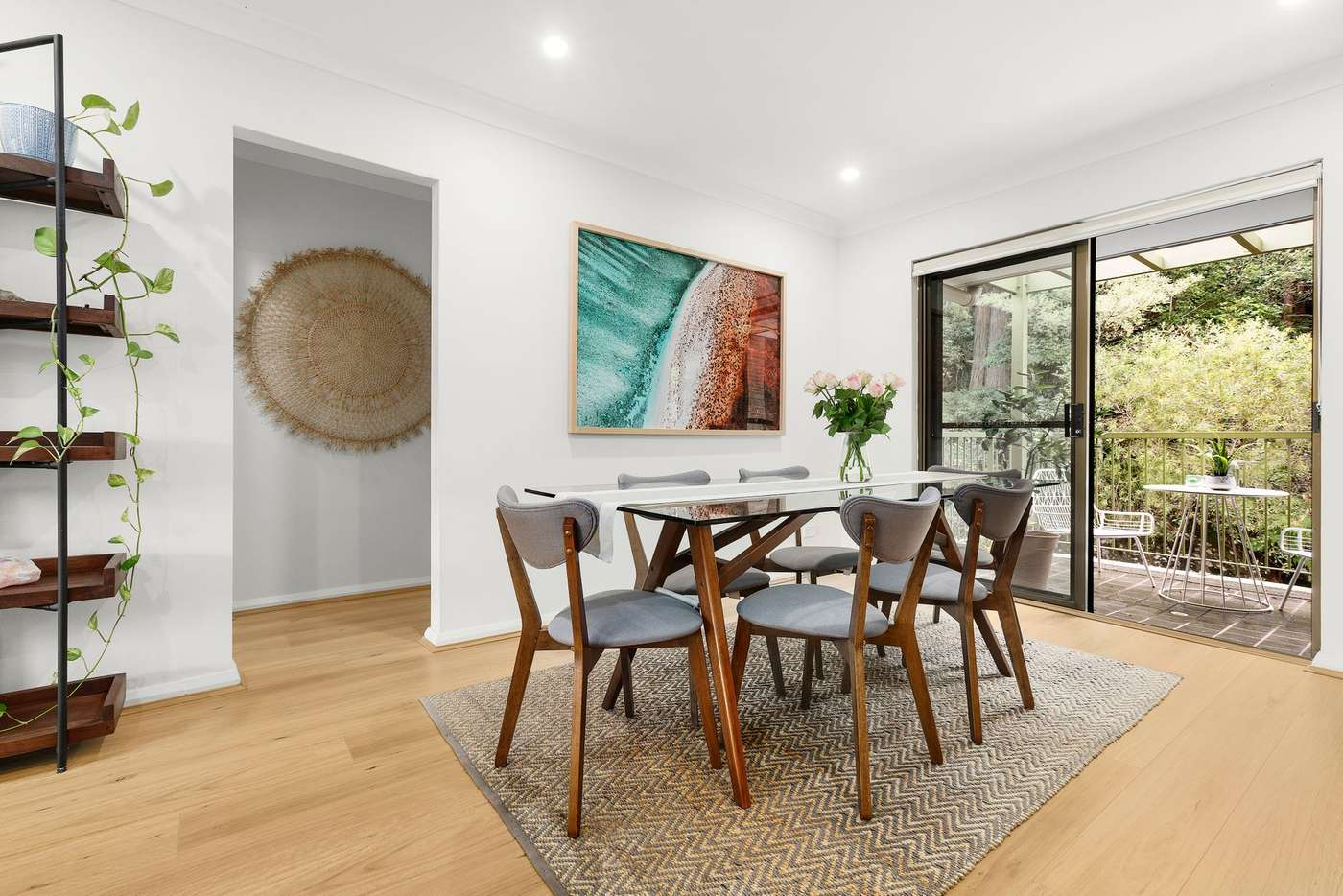 Fifth view of Homely apartment listing, 157/25 Best Street, Lane Cove NSW 2066
