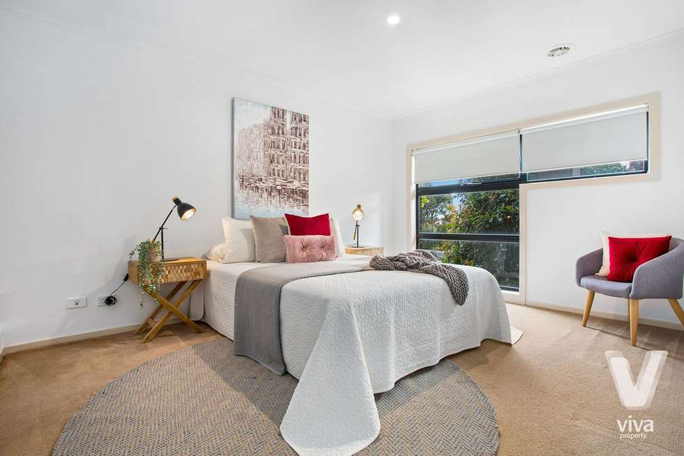 Fourth view of Homely house listing, 16 Geoffrey Terrace, Tarneit VIC 3029