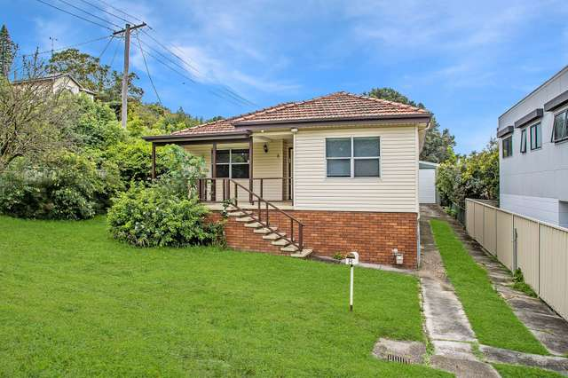 8 Dent Street, North Lambton NSW 2299
