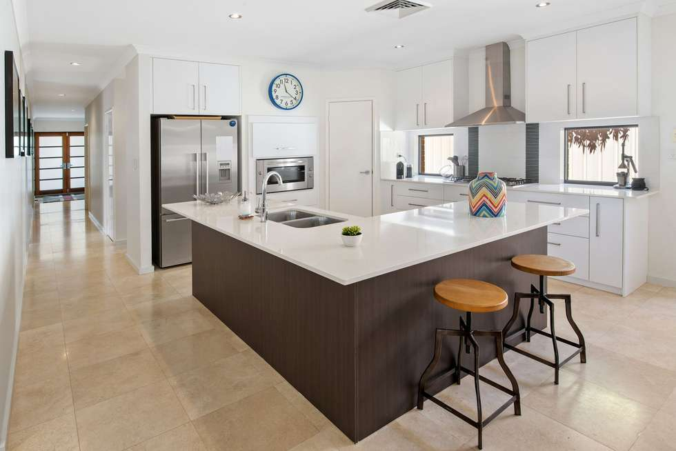 Second view of Homely house listing, 47 St Michaels Parkway, Dunsborough WA 6281