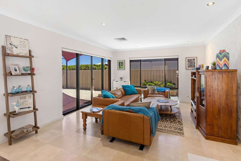 Third view of Homely house listing, 47 St Michaels Parkway, Dunsborough WA 6281