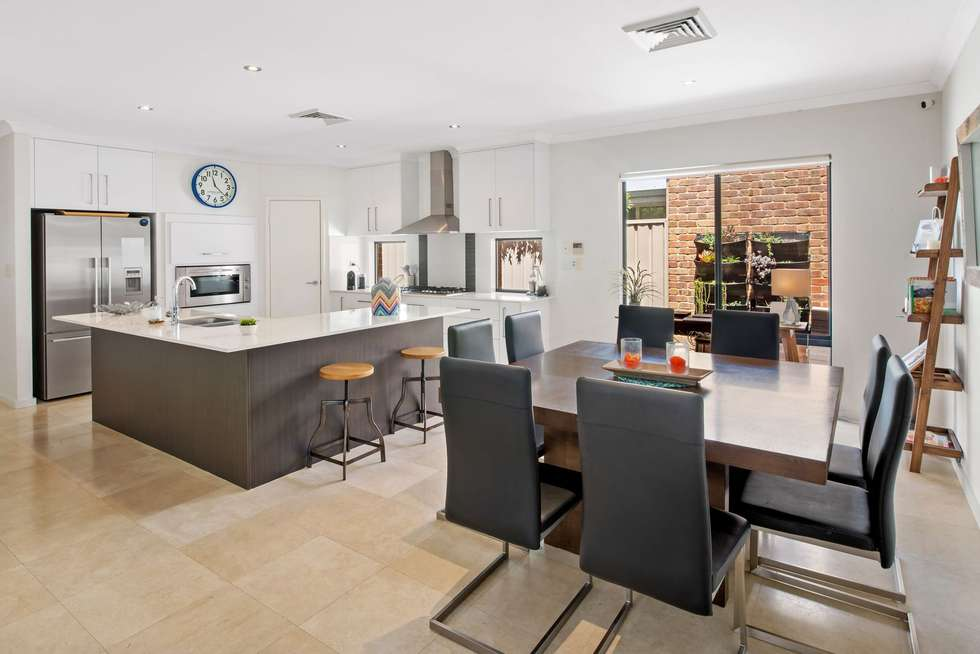 Fifth view of Homely house listing, 47 St Michaels Parkway, Dunsborough WA 6281