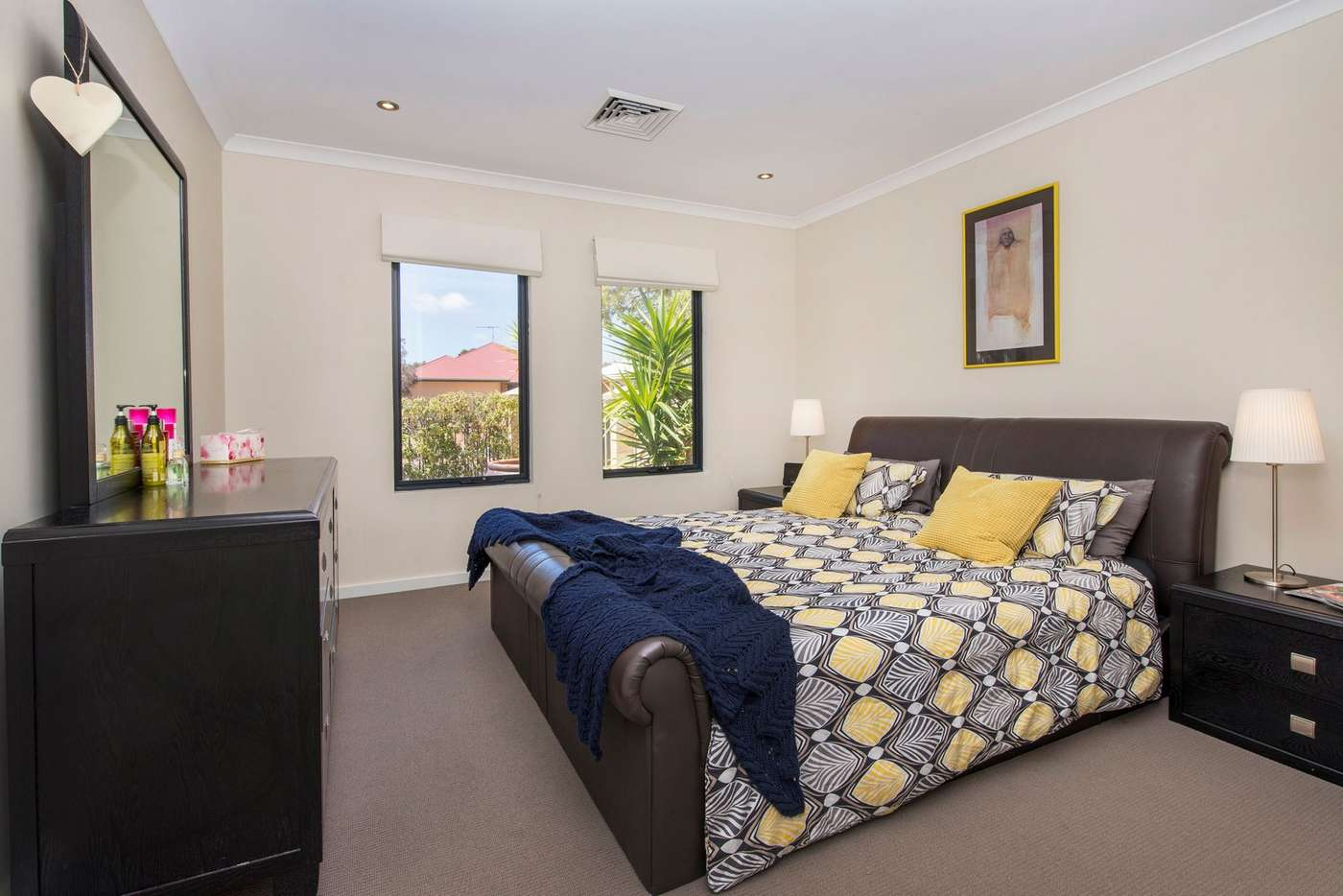 Seventh view of Homely house listing, 47 St Michaels Parkway, Dunsborough WA 6281