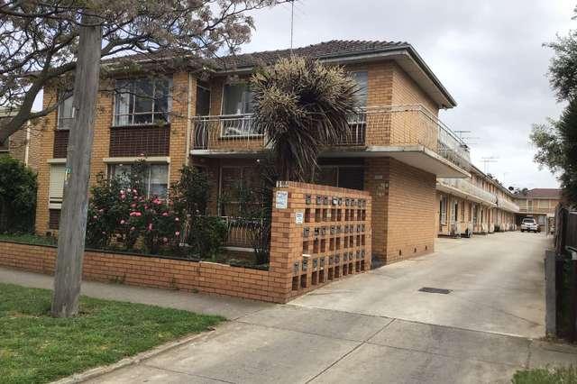 10/146 Rupert Street, West Footscray VIC 3012