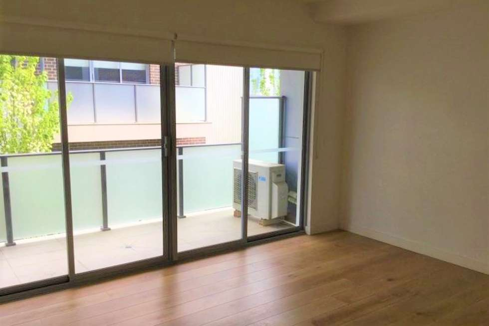Second view of Homely apartment listing, 112/436 Stud Road, Wantirna South VIC 3152