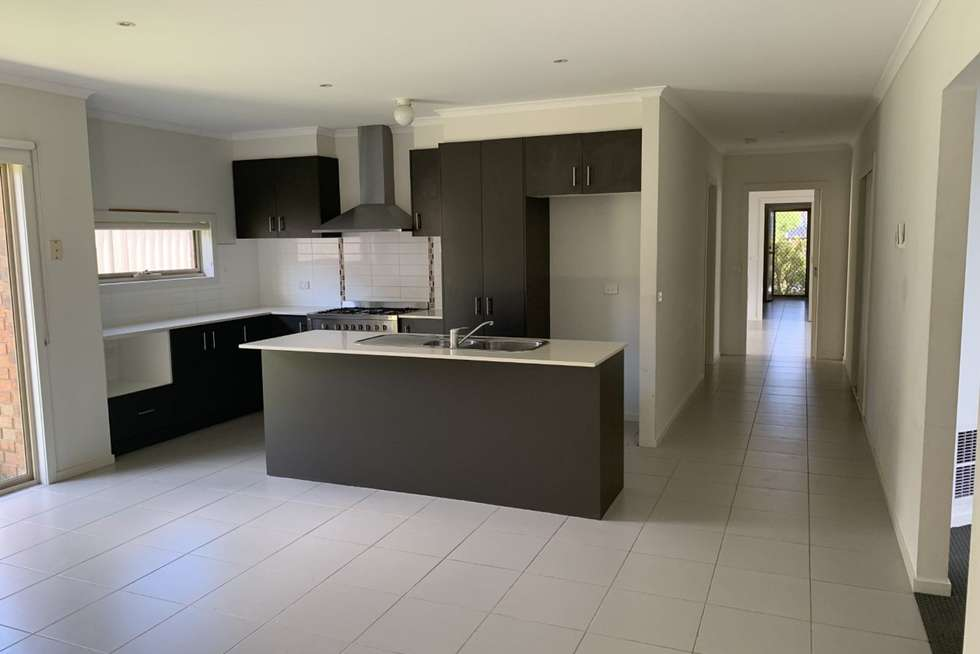 Fifth view of Homely house listing, 48 Harrison Way, Pakenham VIC 3810